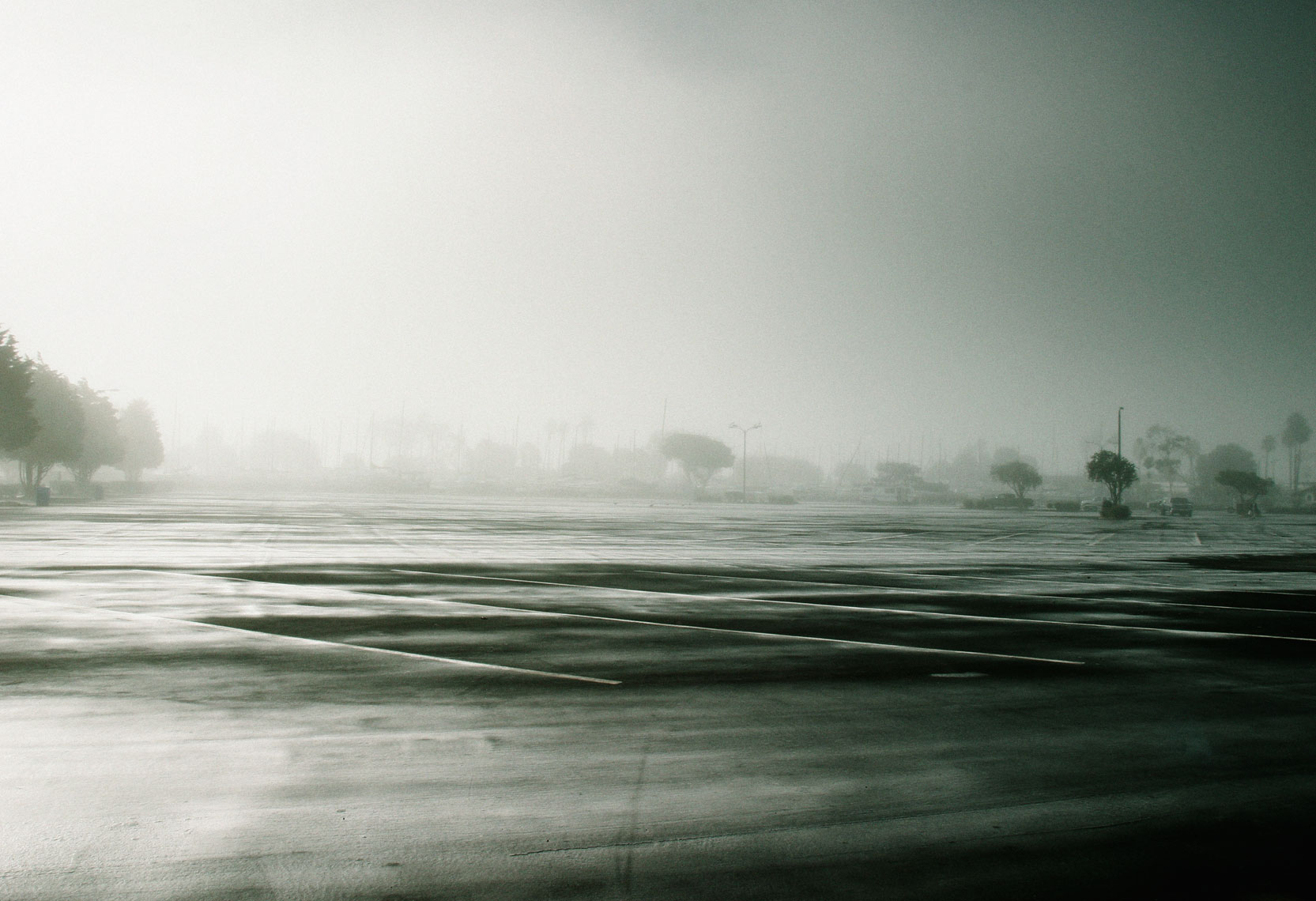 23parking-lot-in-the-mist