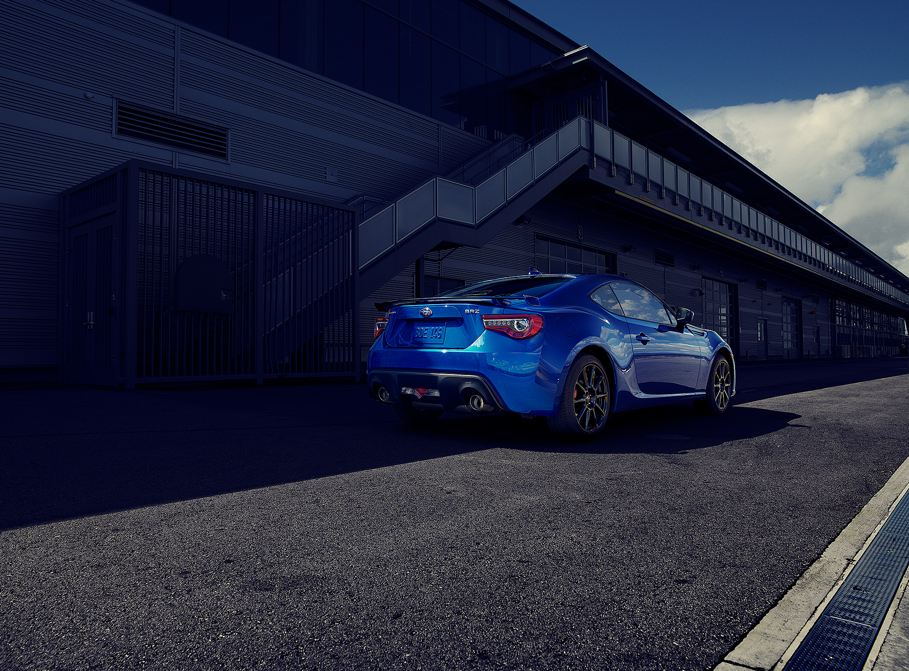 BRZ_Satic_blue
