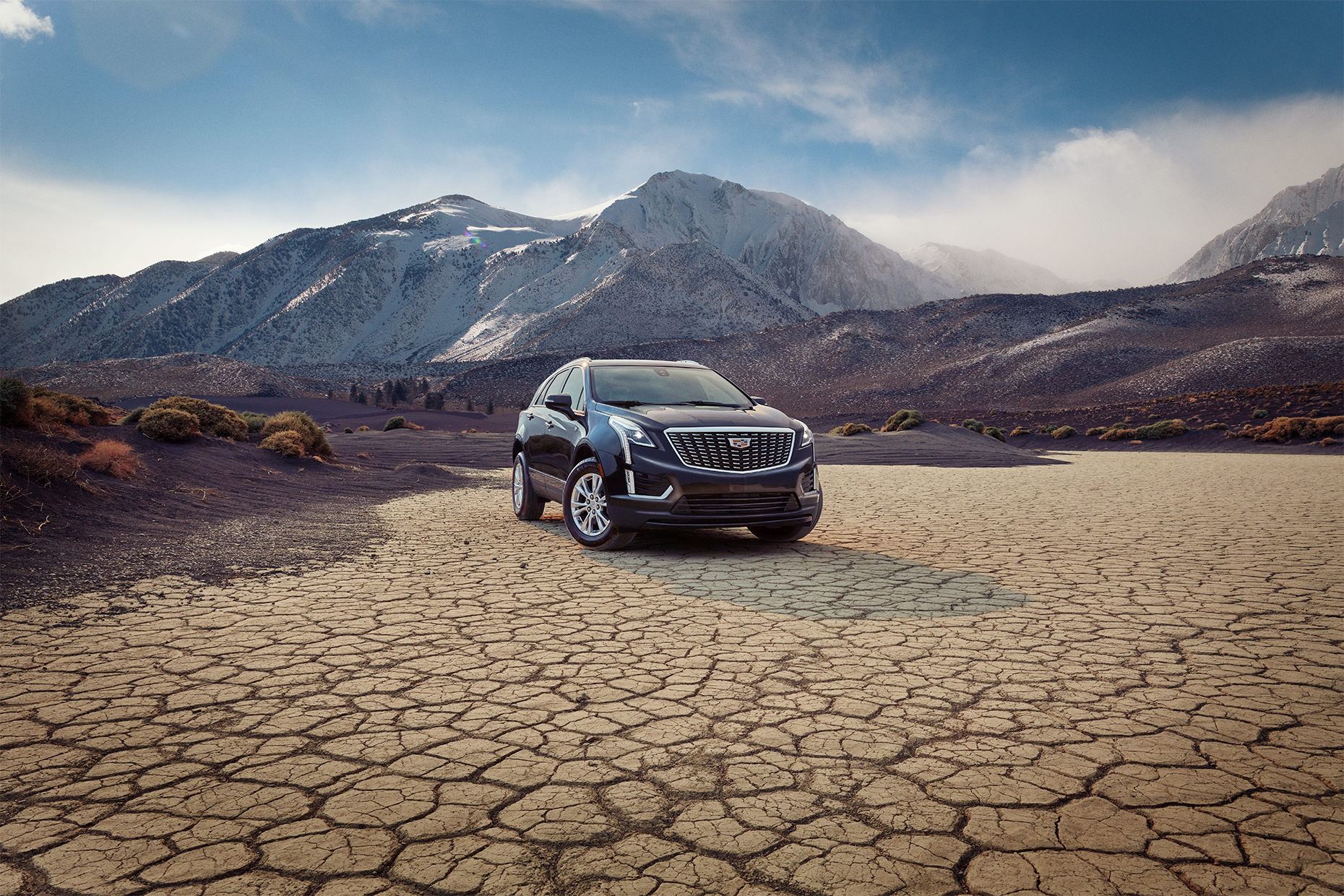 Cadilac_XT5_Test_Car_323