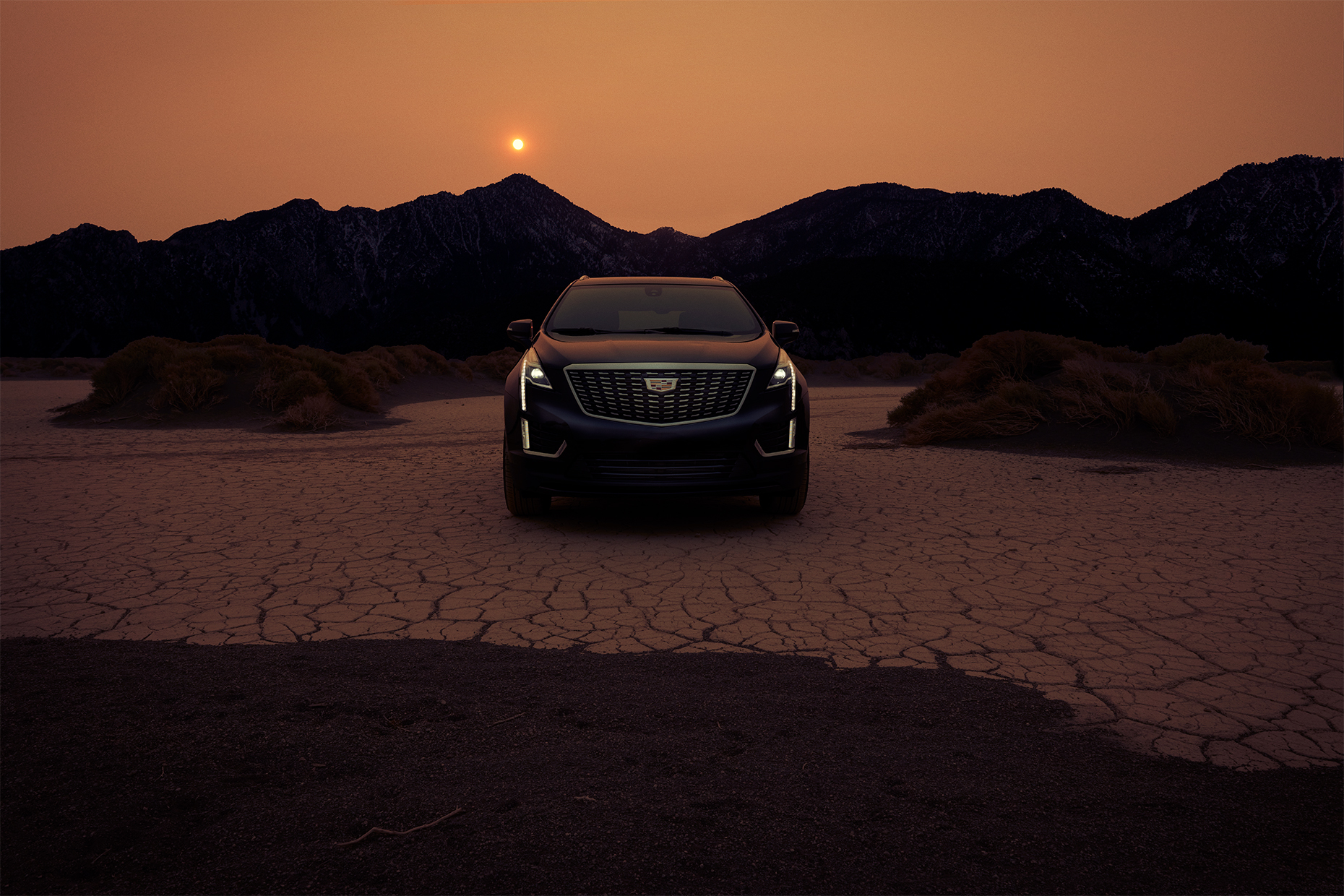 Cadilac_XT5_Test_Car_578